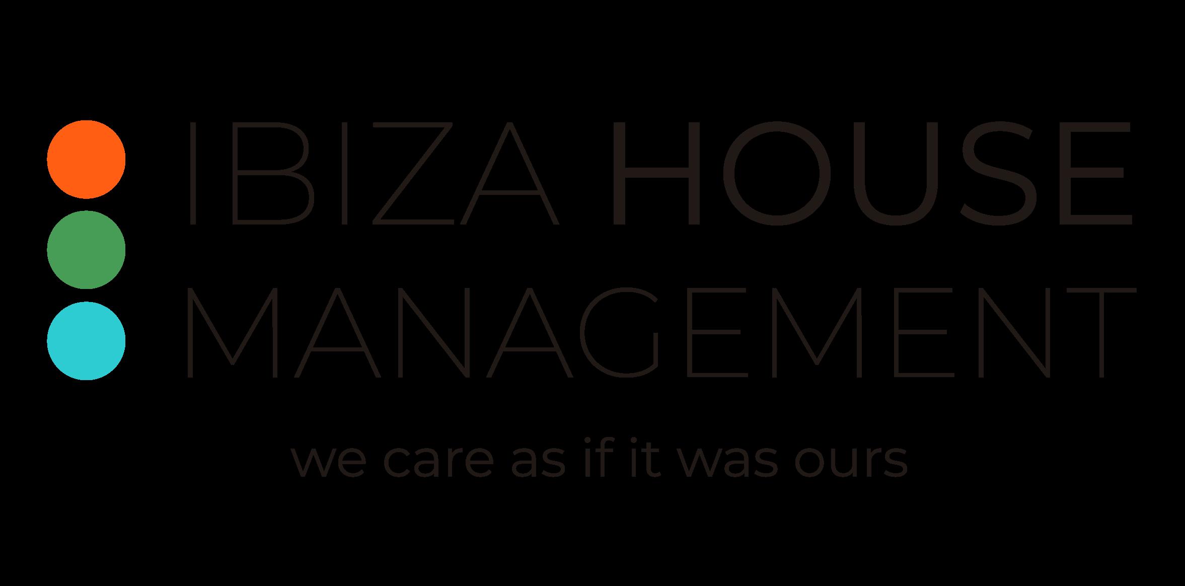 Ibiza House Management